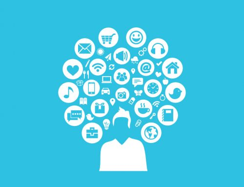 7 steps to your Social Media Marketing plan