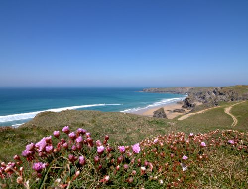 Iconic Cornish landmarks you must visit…